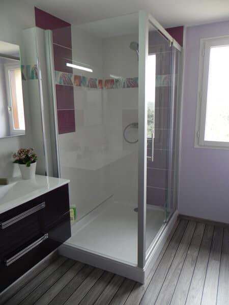 apres-1-salle-de-bain-fichet-poitiers-vienne
