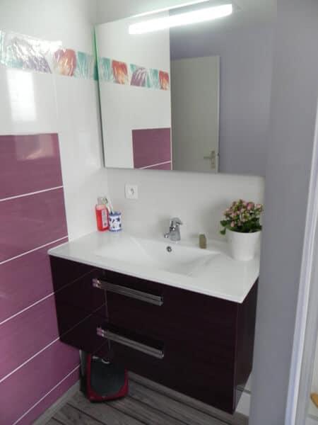 apres-2-salle-de-bain-fichet-poitiers-vienne