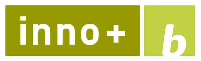 innoplus_logo