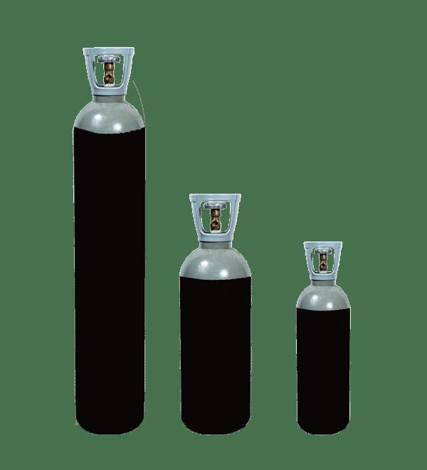 Bouteille-de-CO2-SoluCalc